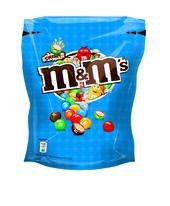 Produktbild zu: M&M's Crispy