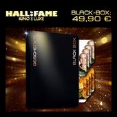 Produktbild zu: Black-Box