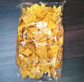 Produktbild zu: Tüte Nachos 800 g