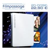 Produktbild zu: 2D-Dose